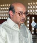 Aju Mukhopadhyay